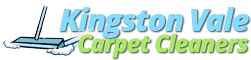 Kingston Vale Carpet Cleaners